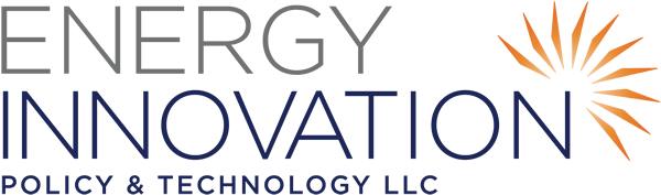 Energy Innovation: Policy and Technology