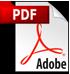 PDF icon 70x74