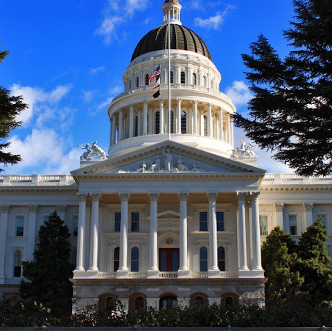 CA_Capitol