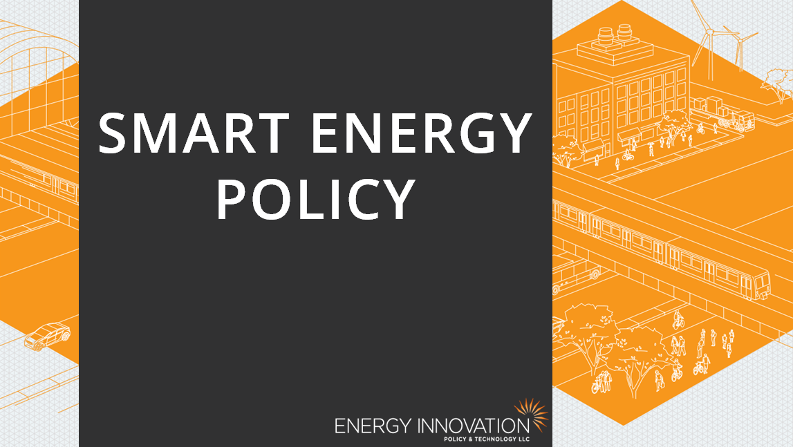 SmartEnergyPolicy_cover