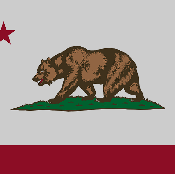 CAflag