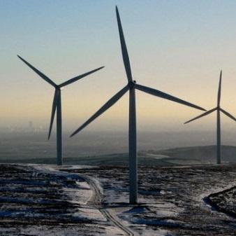 snow-windturbines