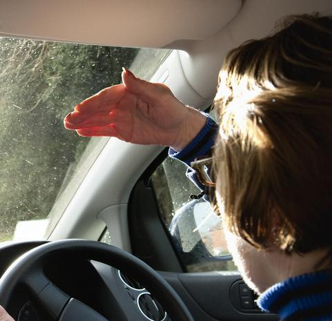 DrivingBlind_TT