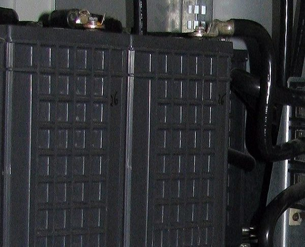BatteryStorage_cover