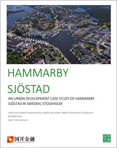 Hammarby_English_cover