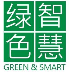 G&S_emblem