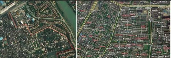 SmallBlocks_Guangdong vs Yulin