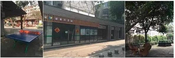 Yulin_publicspace