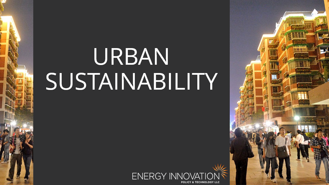 UrbanSustainability_cover