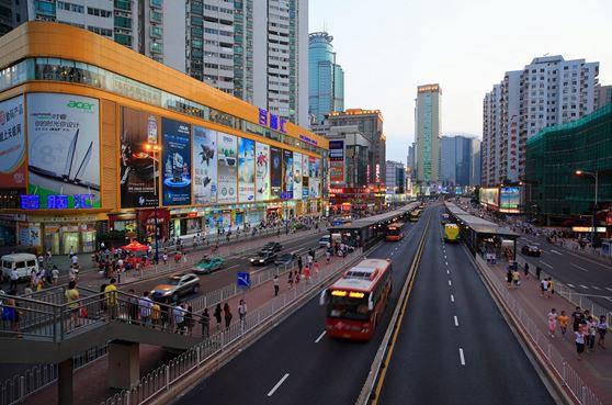 3.BRT